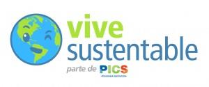 logo-vive-sustentable-+-pics-300x1251
