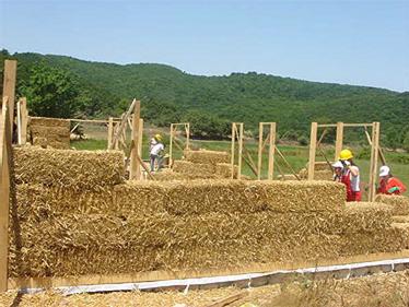 construccion-de-fardos