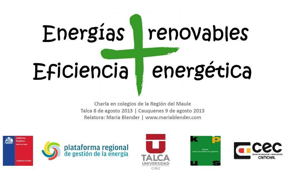 ERNC_EE_COLEGIOS_MAULE