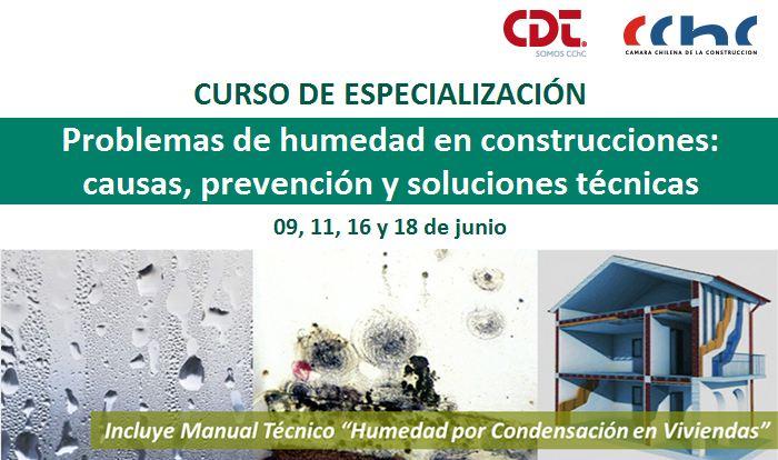 curso-humedad-CDT