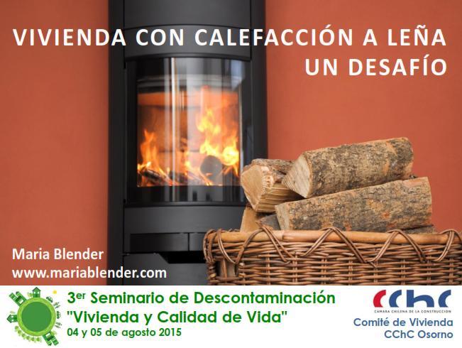 vivienda_leña_desafio