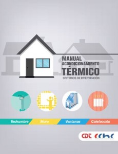 manual_termico_instalador