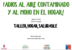 Taller-hogar-saludable-300x209