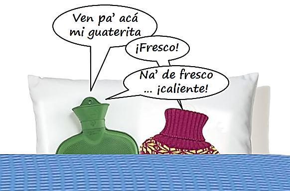 guateritos