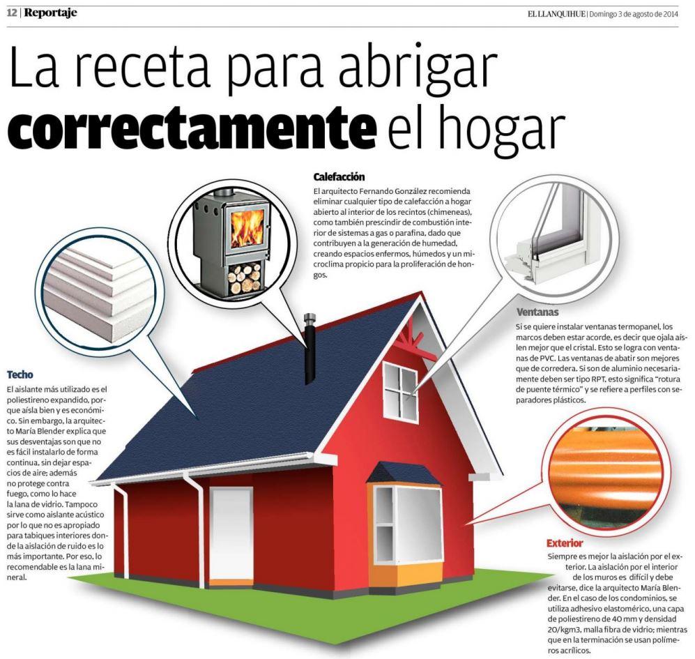 diariollanquihue1