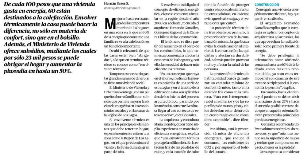 diariollanquihue2