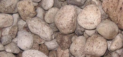 Piedra pumita