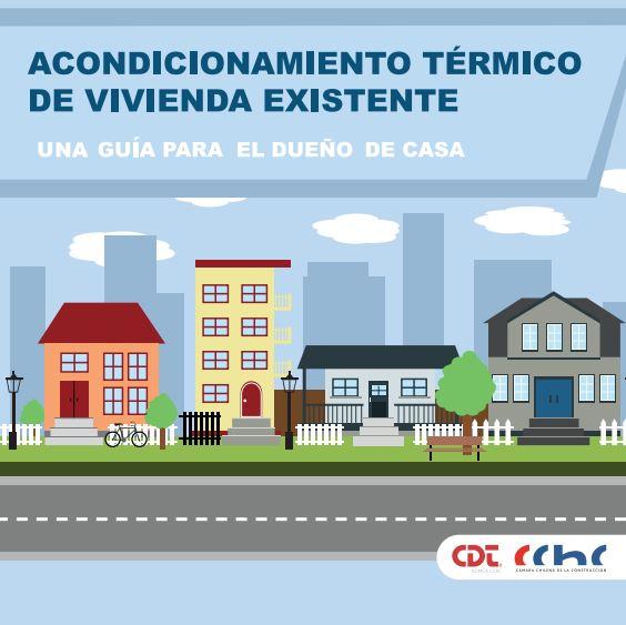 guia_termico_casa