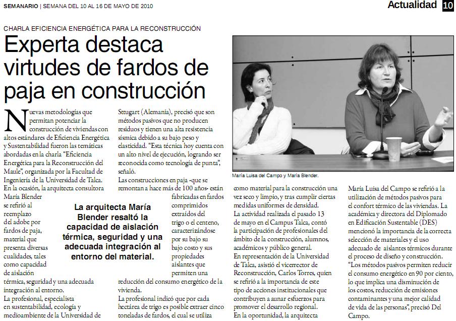 semanario224_2010